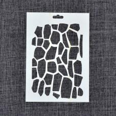 Крупная каменная кладка